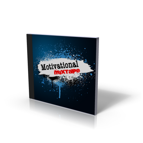 Motivational Mixtape for Enterpreneurs
