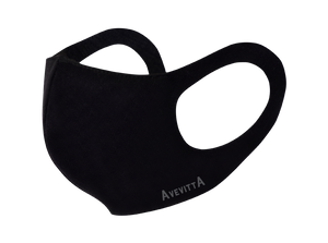 Avevitta Protect 1.0 Triple Action Mask