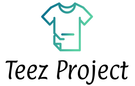 The Teez Project