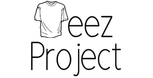 Teez Project - T Shirt Store