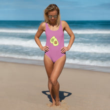 Avocado - Swimsuit - The Teez Project