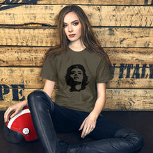 She Guevara Unisex T-Shirt - The Teez Project