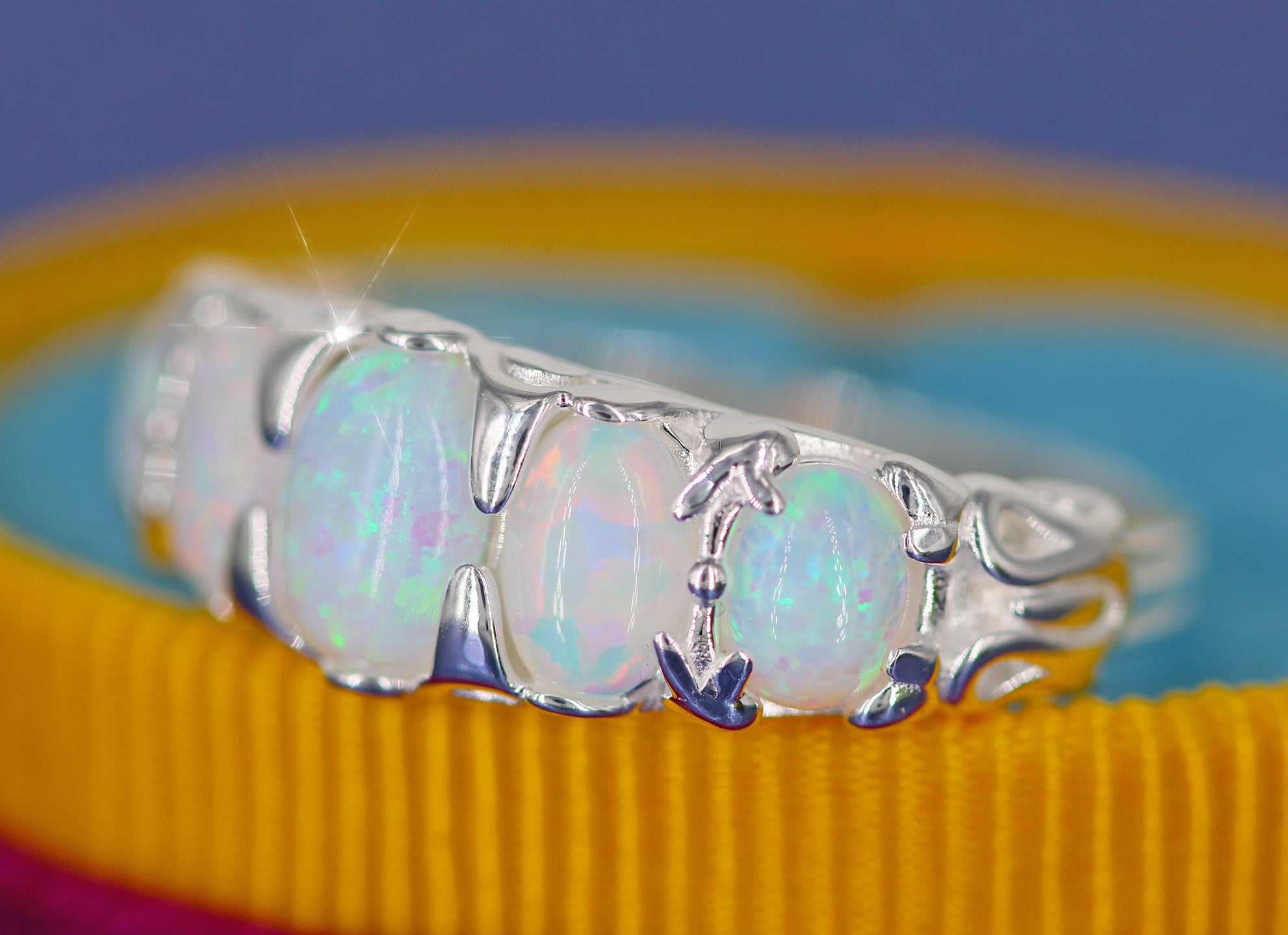 GRILLZ: PURE ICE