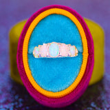GRILLZ PURE ICE [low stock]