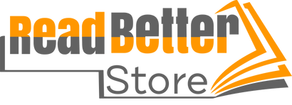 Read Better Store