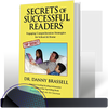 Secrets of Successful Readers  E-book