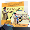 Songs, Chants, and Morning Meetings CD