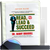 Read, Lead & Succeed ACTION GUIDE E-book