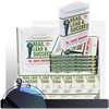Read Lead & Succeed Bundle