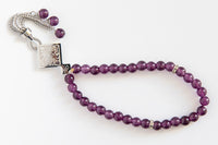 Tasbih Category Two (5 colour options)