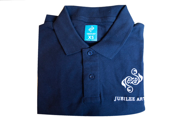 Jubilee Arts Polo Shirt