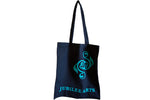 Jubilee Arts Tote Bag