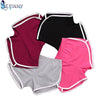 1 Pcs Summer Shorts Women Esportes Shorts Workout Waistband Skinny Short - Dailytechstudios