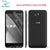 100%  Original ASUS Zenfone MAX zc550kl  2G 32G  5.5 inch MSM8916 quad core Android 5.0 5000mah battery phone