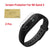 2 Pcs Set For Xiaomi Mi Band 2 Protector Film Ultrathin Anti-explosion Nano Screen Protector Film Nanometer