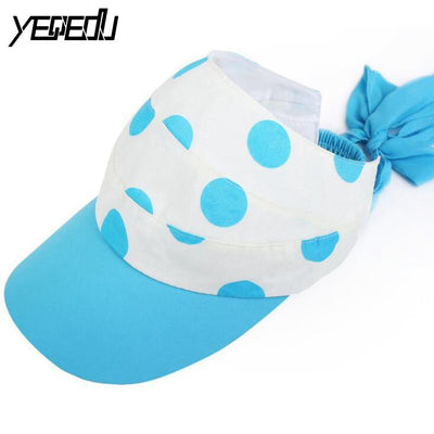 #3220 2017 Sun hats for women Fashion Hat woman summer Chapeau Beach hat Chapeu feminino Chapeau femme Bucket hat Casquette - Dailytechstudios