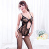 Best seller sexy lingerie Costumes Wrapped Chest Products Toy Netting Intimates Sleepwear Nightwear  lingerie clothes hot sale