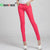 {Guoran}2017 Candy Color Women Jeans Pencil Pants Plus Size Stretch Jeans Leggings Female Trousers 25-31 Skinny Denim Jeans Pant