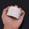 1 PCS Finger Guard Finger Hand Not To Hurt Cut Stainless Steel Hand Protector Knife Cutting Finger Protection Tools - Dailytechstudios