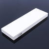 10000 Grit Professional Fixed Angle Two Sides Diamond Knife Kitchen Sharpener Sharpening Water Stone Dual Whetstone Tool