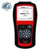 100% Original OBD2 Scanner AUTEL AL519 AutoLink Fault Code Reader For All OBD2 CAN EOBD JOBD Cars Escaner AUTEL Scanner AL519  upcubeshop- upcube