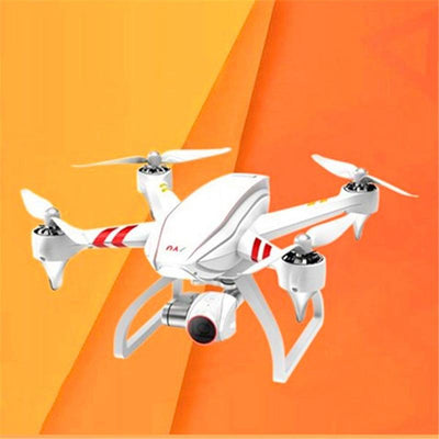 (4 version) Original JYU Hornet S HornetS Racing GPS System 120km/h Speed FPV With FPV Glasses 12MP HD Camera RC Quadcopter RTF - Dailytechstudios