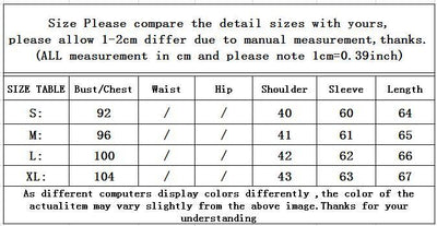 2017 Autumn New Spell Color Stitching Tops Fashion Women Hoodie Sweatshirts Drawstring Backless Long Sleeve Casual Tracksuits