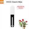 ( International Version ) Original Xiaomi Mi Flora Monitor Digital Plants Soil Water Tester Sensor Monitor Plant Smart Detector - Dailytechstudios