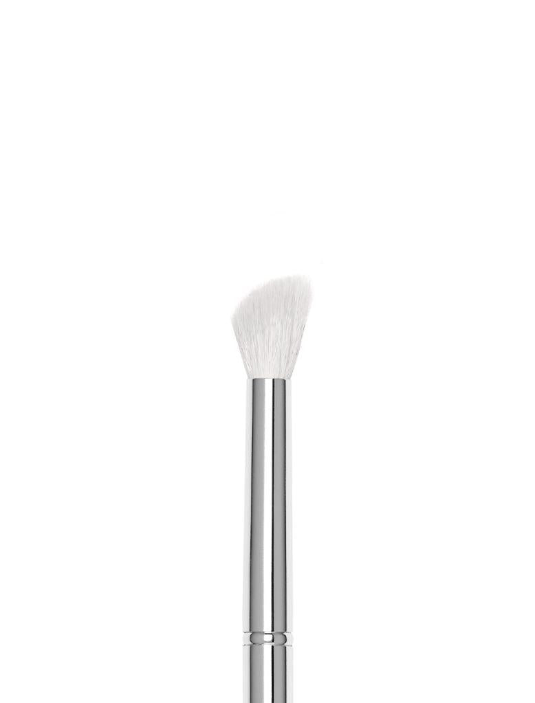 #11 Angled Blending Brush - Dailytechstudios