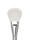 #1 Large Powder Brush - Dailytechstudios