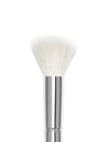 #2 Large Stippling Brush - Dailytechstudios