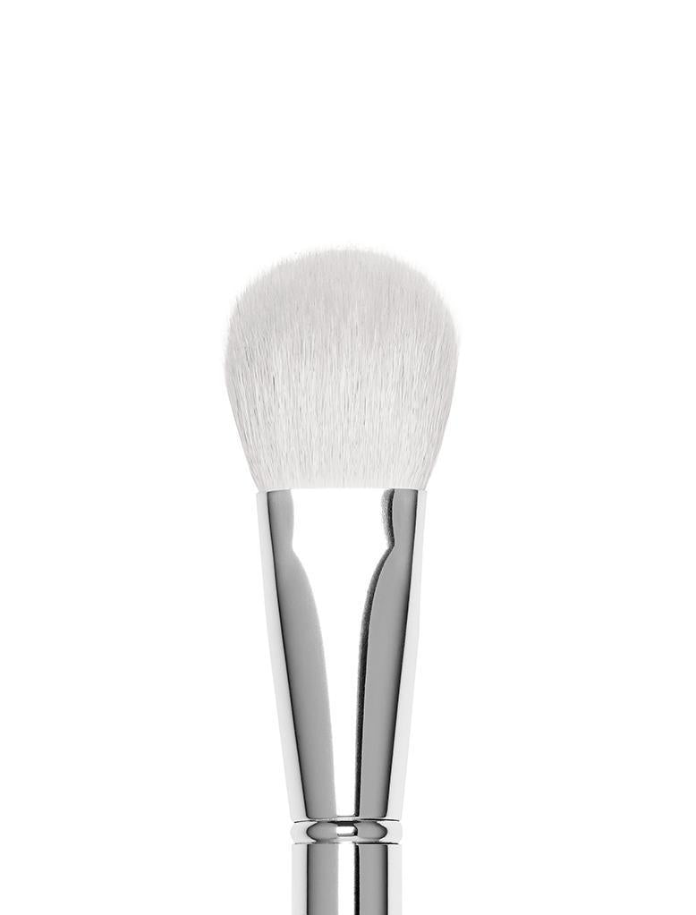 #4 Dense Powder Brush - Dailytechstudios