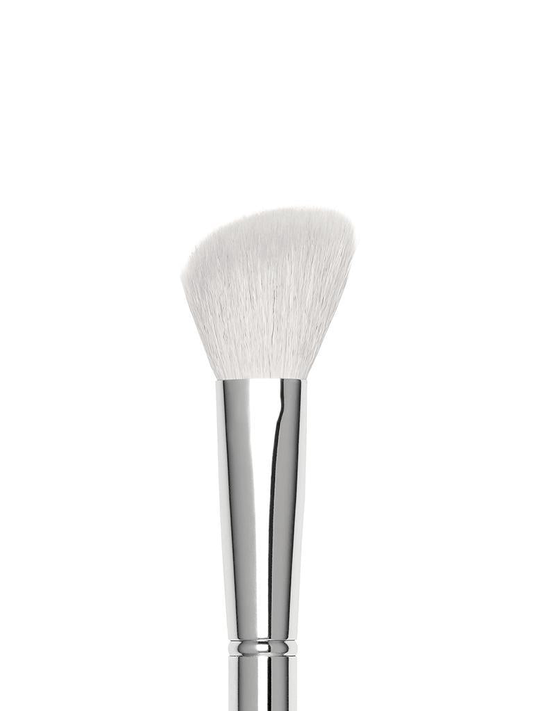#5 Angled Face Brush - Dailytechstudios