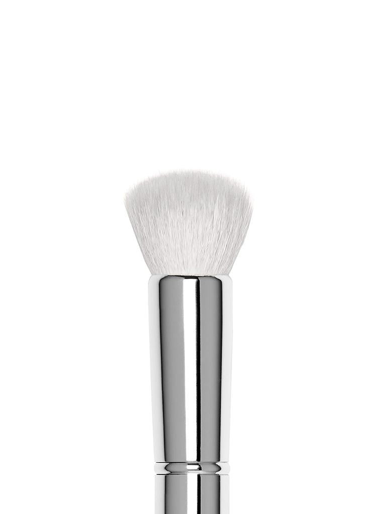 #6 Rounded Blush Brush - Dailytechstudios