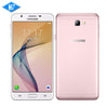 2016 New Original Samsung Galaxy On5 G5700  Cell Phone 5.0'' Dual SIM 3G RAM 32G ROM 4G LTE Android 6.0 Fingerprint Smartphone  dailytechstudios- upcube