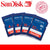 100% Genuine SanDisk 64GB 32GB 16GB 8G 8GB 4GB C4 SD SDHC Memory  SD Card class 4 Camera Memory Cards Pass Official Verification