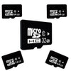 100% real capacity  Micro SD Card 32GB 16GB 8GB 4GB Class10 Memory Card Flash Memory Card Micro sd mini TF Card for Smartphone  dailytechstudios- upcube