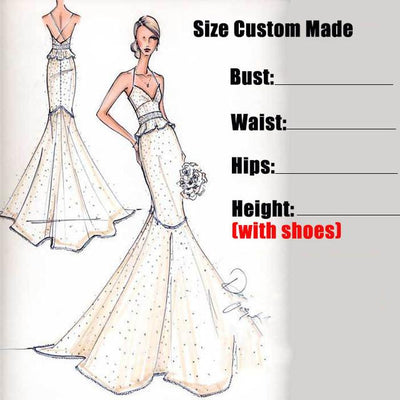 100% Real Photo Bridesmaid Dress 2017 Short Front Long Back Elegant Party Gowns Formal Dresses Custom Made robe de soiree Bridesmaid Dresses Alice Online Store NO.1- upcube