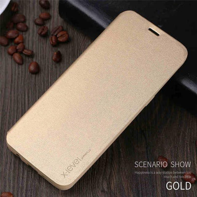 2017 luxury mobile phone sets for Samsung Galaxy S8 ultra-thin soft TPU holster for Samsung S8 Plus back case mobile phone shell