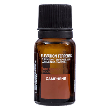 Camphene Food Grade Natural Terpene