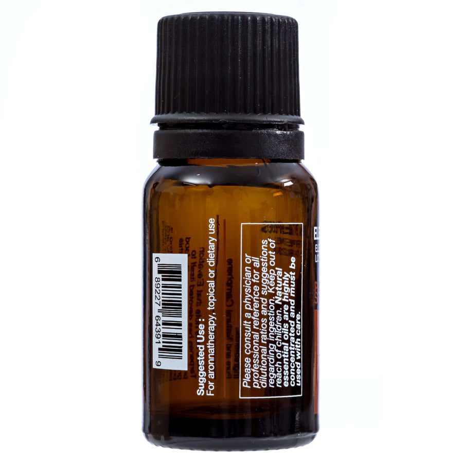 Elevation Terpenes 100% Linalool Food Grade Terpene 10ML (Produced in The USA) - Elevation Terpenes