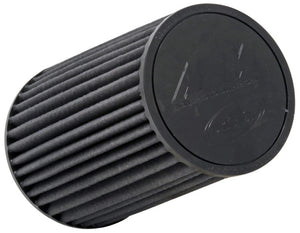 AEM 3.5 inch x 9 inch DryFlow Conical Air Filter