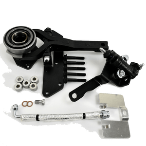 ZSpeed Performance CMAK V2 350Z CSC Clutch Movement Alteration Kit