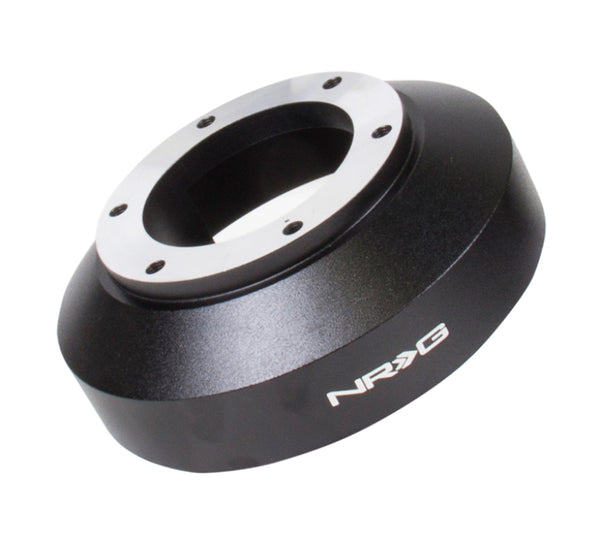 NRG Short Hub Adapter 350Z / 370Z / G35 / G37