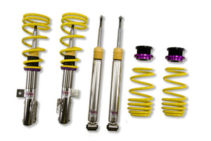 KW Coilover Kit V2 11+ Scion tC (AGT20)