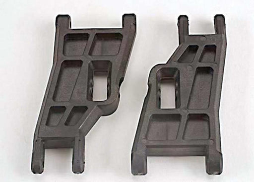 Traxxas 3631 - Suspension Arms (Front) (2)