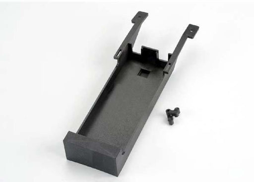 Traxxas 3821 - Battery Compartment