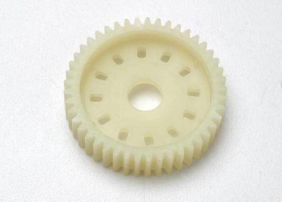 Traxxas 4425 - 45-Tooth Diff Gear (For 4420 Ball Diff.)