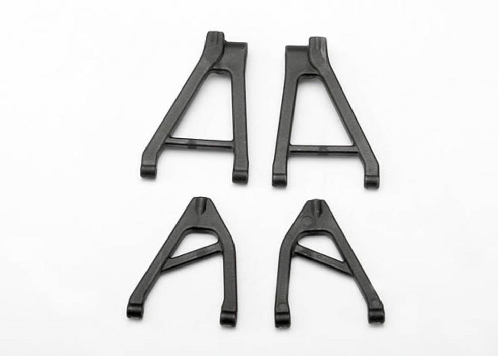 Traxxas 7032 - Suspension Arm Set, Rear (Includes Upper Right & Left A