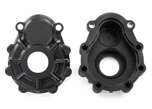 Traxxas 8251 -  Portal Drive Housing, Outer (Front Or Rear) (2)